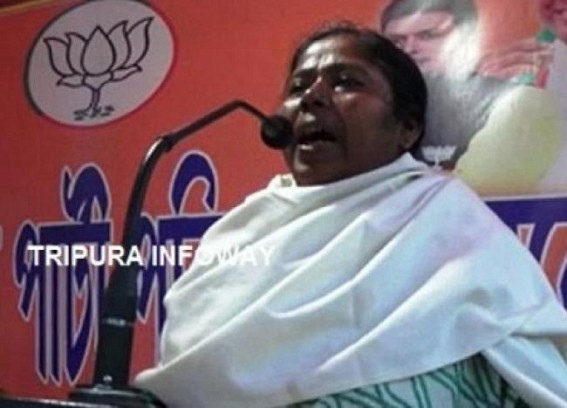 Before candidates' names announcement, Agni-Kanya appoints hooligans to threat oppositions