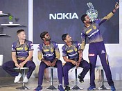 Want to make most of IPL to impress selectors: Denly
