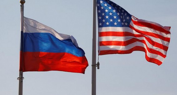 Russia dismisses US special counsel's report