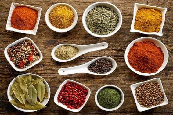 Invigorate Foods set to invest Rs 60 cr in India