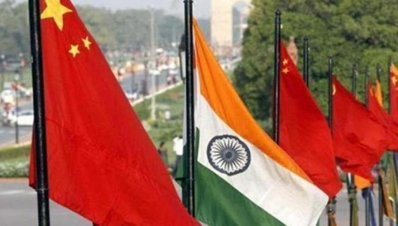 India, China in US' black list for IP theft