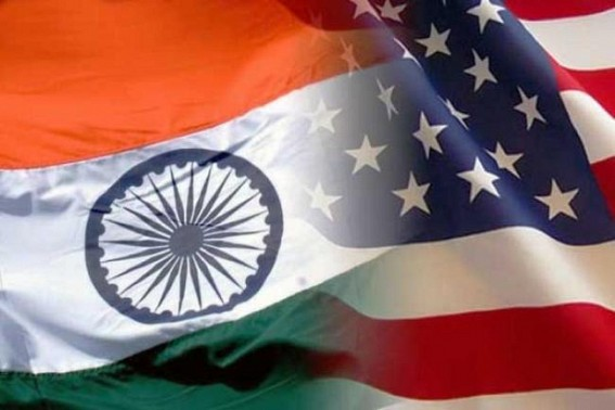 Indo-US aerospace JV to export tooling components soon