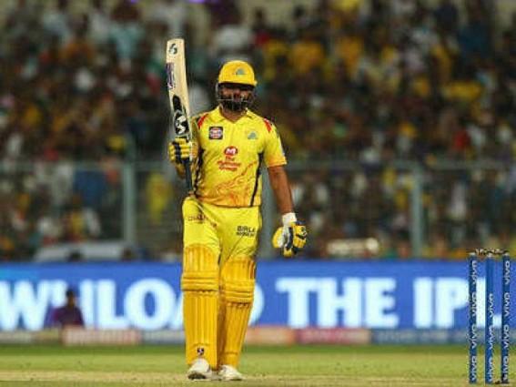 IPL 2019: 5 strategic masterstrokes of the season