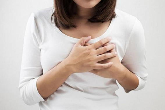 5 Ways to Lower Risk of Cardiovascular Disease