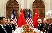 China has more weapons in US tariff war _ but do they work?
