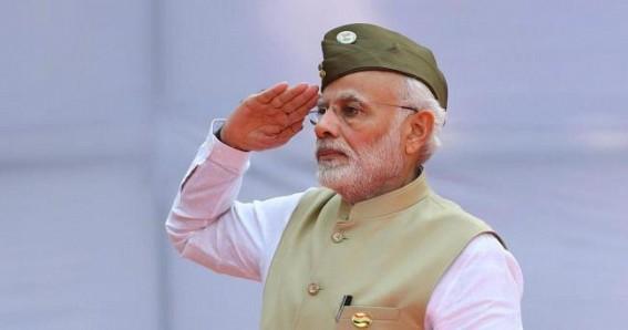 Modi Magic didn't work in Andaman-Nicobar, Congress wins