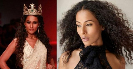 Former Miss India Universe chased and attacked in Kolkata, 7 held