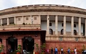 Government to amend IBC, raise resolution time frame limit to 330 days