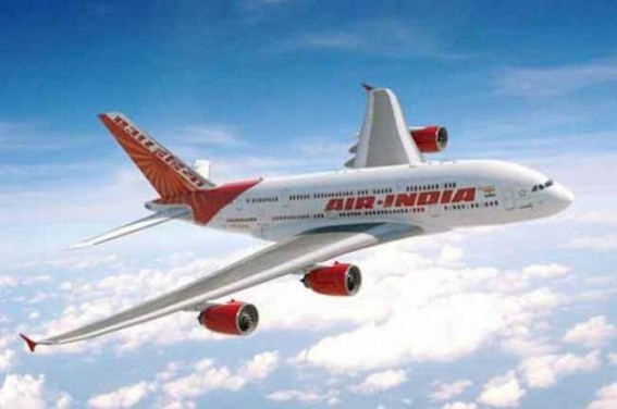Delhi-Amritsar-Birmingham flight to restore from Aug 15
