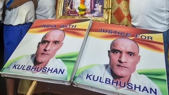 Imran Khan hails ICJ ruling on not releasing Jadhav