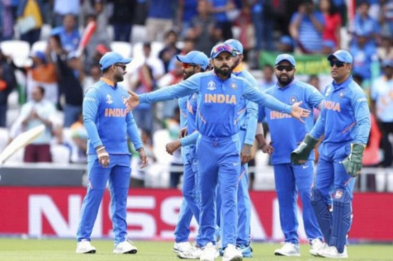 India team selection for WI tour postponed due to new CoA diktat