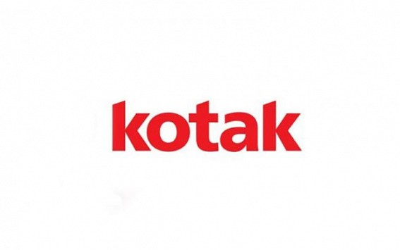 FPIs buy Rs 31,700 cr equities in Q1: Kotak