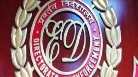 IL&FS firm used 'circuitous, illegal route' to lend: ED
