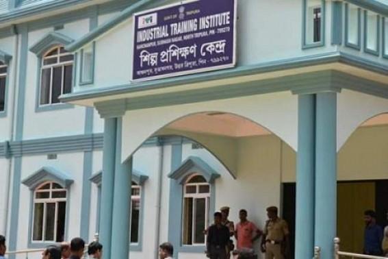 New ITI building's inauguration by CM at Kanchanpur tomorrow