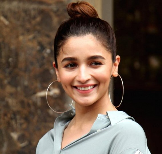 Alia Bhatt-starring song 'Prada' is a copy of Pak hit, claims Pak media