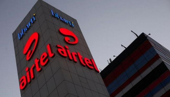 After JioFiber, Airtel launches 1Gbps broadband plan
