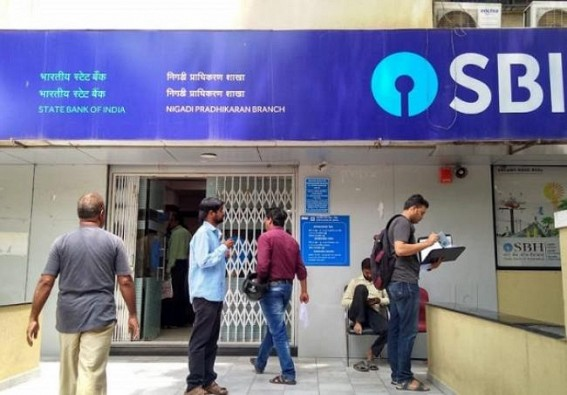 A Big Relief for Public as Bank Strike postponed for now