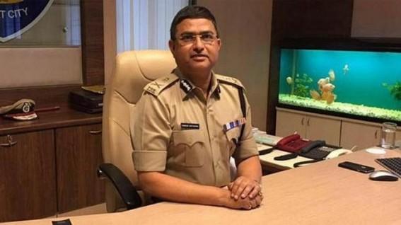 CBI gets 2 more months to probe Asthana, Devendra Kumar