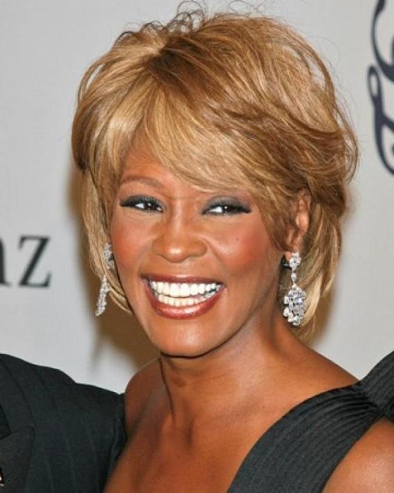 Whitney Houston, Soundgarden among Rock & Roll Hall of Fame nominees