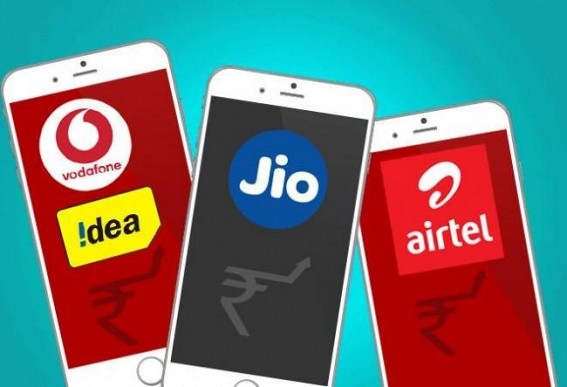 Jio plans could be 20% cheaper than other telcos: Report