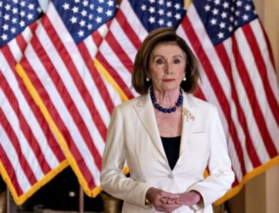 Trump impeachment: House Democrats make constitutional case