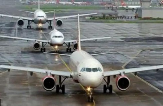 Growth Catalyst: Jewar Airport expected to create infra, generate jobs