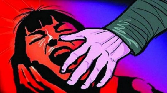 Another UP minor molested, threatened with 'Unnao-like' fate