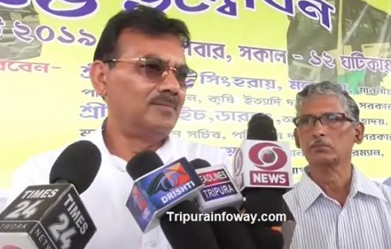 'Dhaka-Agartala flight service from December-2019 likely'