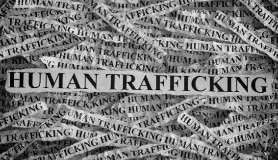 2 girls sold in Haryana by fraud, rescued by Tripura Police