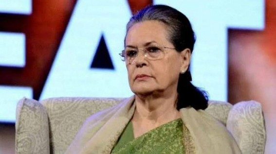 One year on, Sonia likely to continue as Cong interim chief