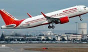 Adani Group considers bidding for Air India: Sources