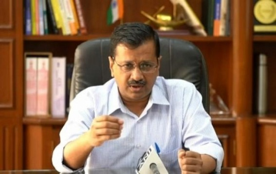 Delhi to give Rs 5k compensation to 37,000 construction workers