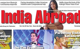 Indian-American publication ends print edition after 50 yrs