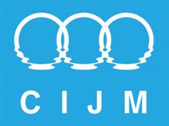 COVID-19: Algeria postpones 2021 Mediterranean Games to 2022