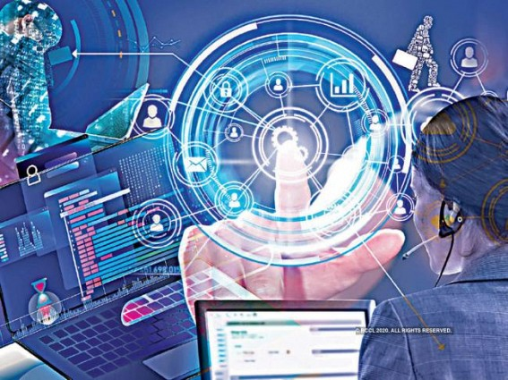 Zyfra to offer Indian firms digital solutions to reduce Covid risk