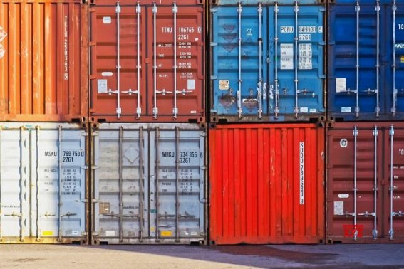Slow easing of lockdowns better for global supply chains: Study
