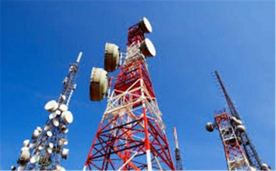 Goa to set up telecom task force on network, connectivity issues