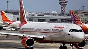 Tata group sole contender for Air India