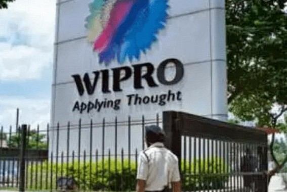 No lay-offs by Wipro amid crorona crisis, no such plan: Chairman