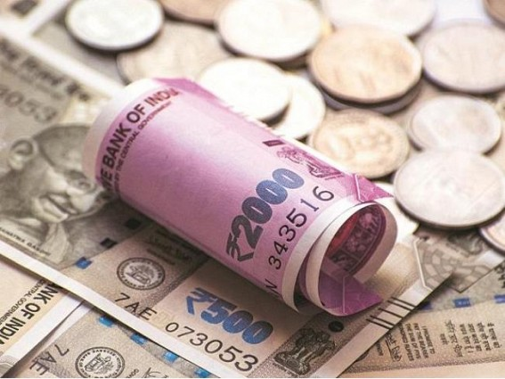 Tata Capital Growth to invest Rs 225 cr in Biocon Biologics