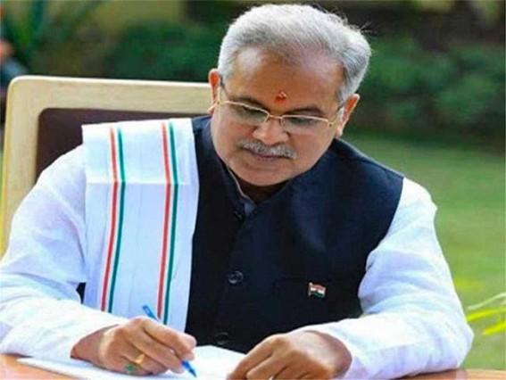 Ex-Arunachal Pradesh Governor R.D. Pradhan dead