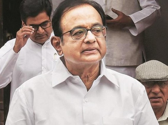 Aircel-Maxis case: CBI, ED granted 3 months to complete probe