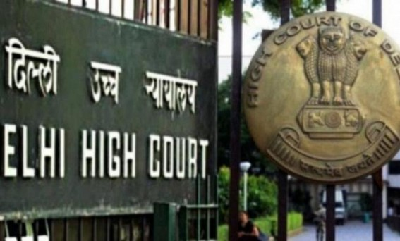 HC notice on plea against CS (Prelims) by society for specially-abled