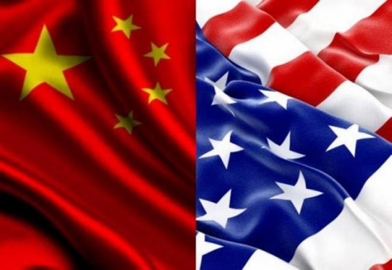 US to block some exports from Xinjiang over alleged rights abuses