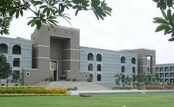 Gujarat HC asks govt to take decision on school fees