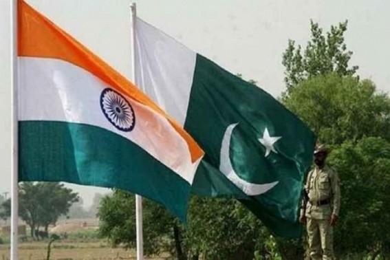 Pakistan risks Basmati export as India applies GI tag in EU