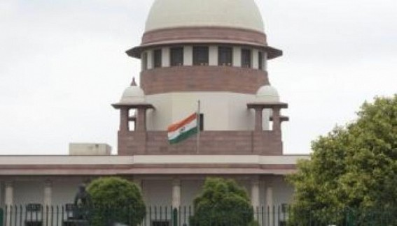 'Exploiting creative liberty': PIL in SC says OTT platforms abusing right to expression