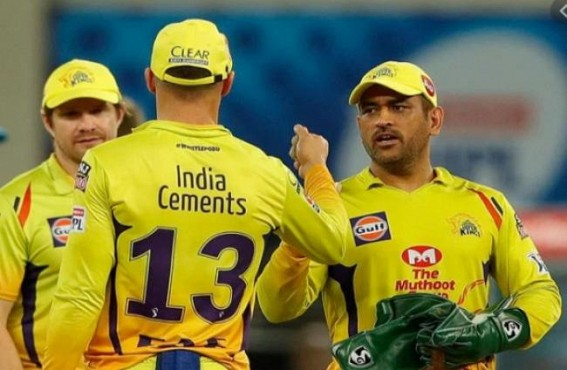 Chennai eye another all-round show against dominant Delhi