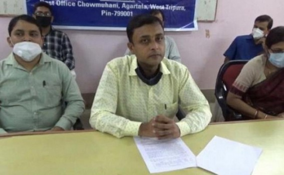 TET Qualified Teachers demand Regular Pay Scales : Says, 'We are getting Rs. 25,000 less than Centre, causing losses of Crore in Retirement'