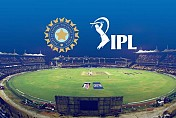 BCCI announces IPL playoffs schedule, Dubai to host final